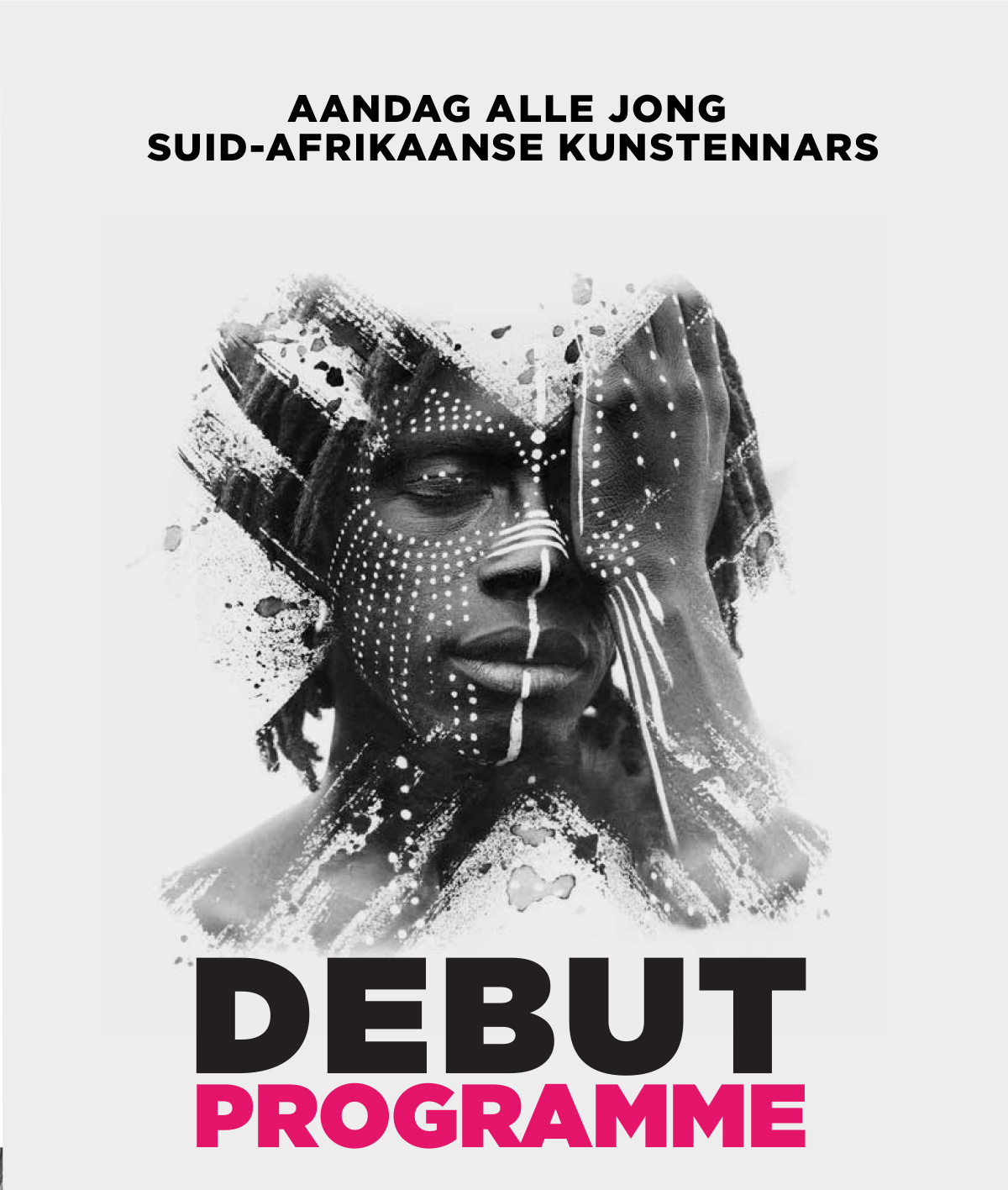 Debut-Afrikaans-top